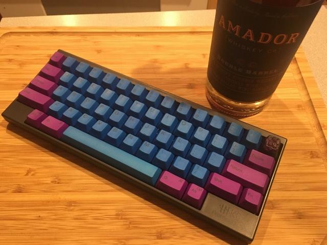 Mechanical_Keyboard70_25.jpg
