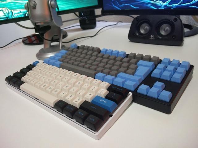 Mechanical_Keyboard70_27.jpg