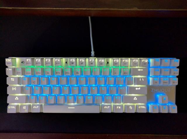 Mechanical_Keyboard70_33.jpg