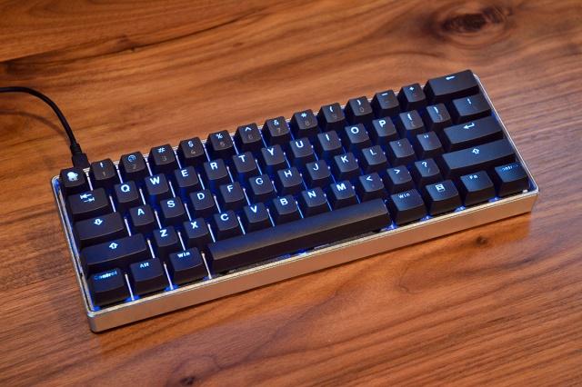 Mechanical_Keyboard70_36.jpg