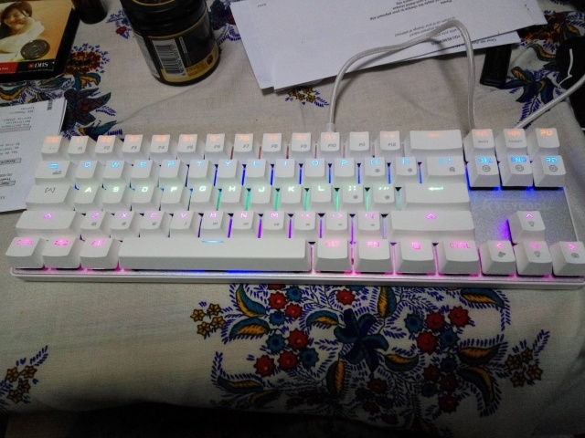 Mechanical_Keyboard70_39.jpg