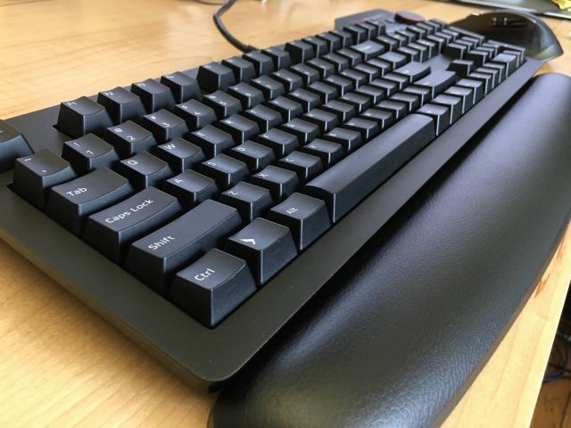 Mechanical_Keyboard70_41.jpg