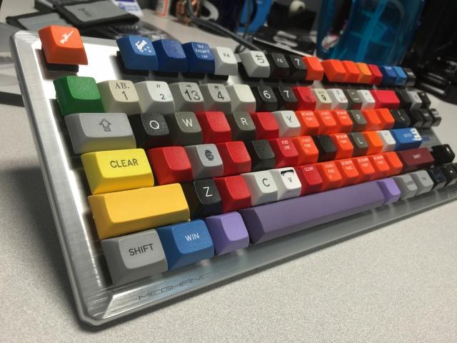 Mechanical_Keyboard70_42.jpg