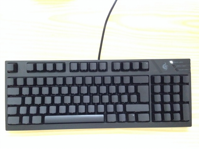 Mechanical_Keyboard70_52.jpg
