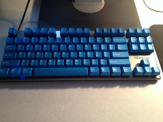 Mechanical_Keyboard70_54.jpg