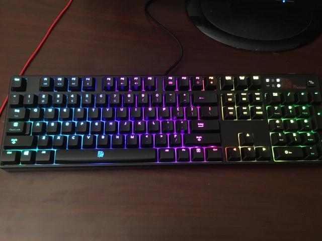 Mechanical_Keyboard70_55.jpg