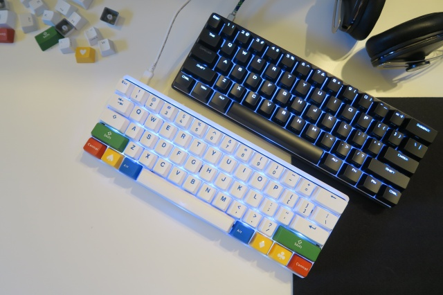 Mechanical_Keyboard70_56.jpg