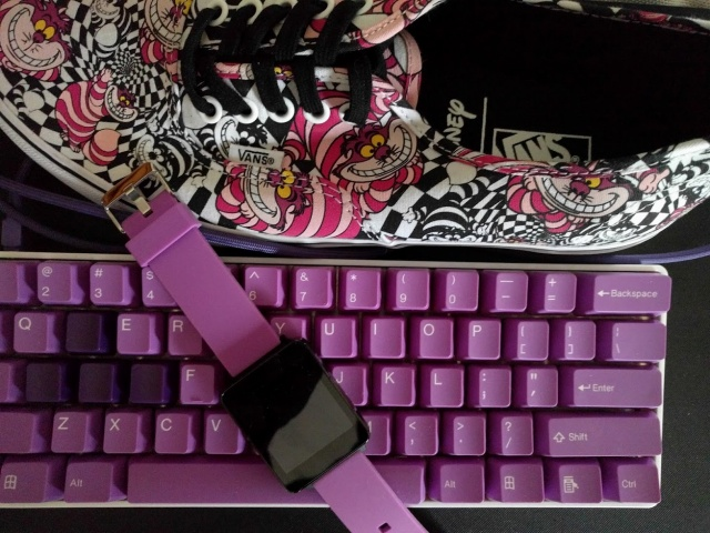 Mechanical_Keyboard70_58.jpg