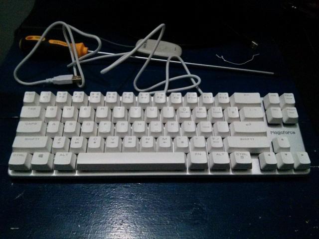 Mechanical_Keyboard70_59.jpg