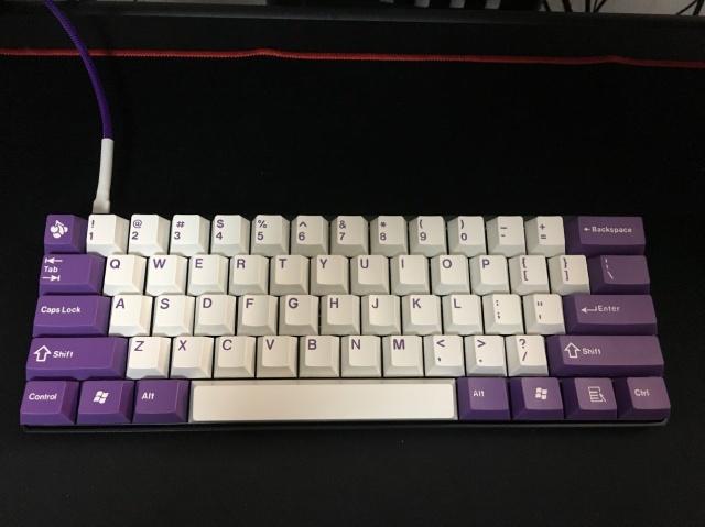 Mechanical_Keyboard70_62.jpg