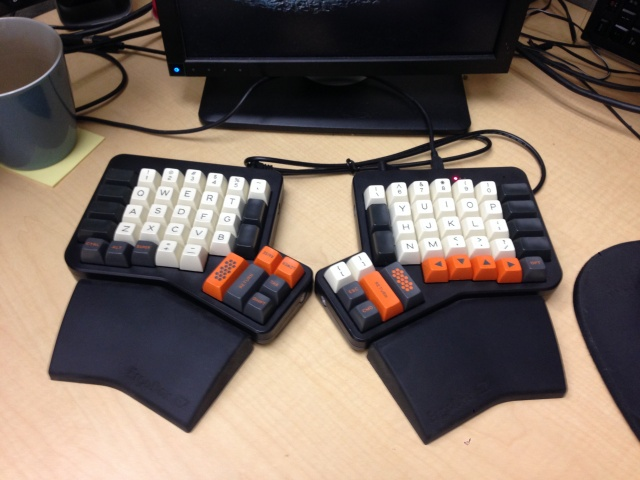 Mechanical_Keyboard70_64.jpg