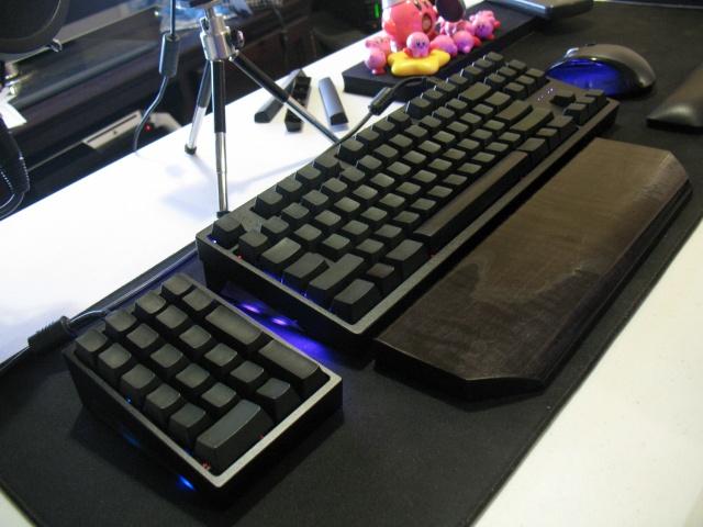 Mechanical_Keyboard70_66.jpg