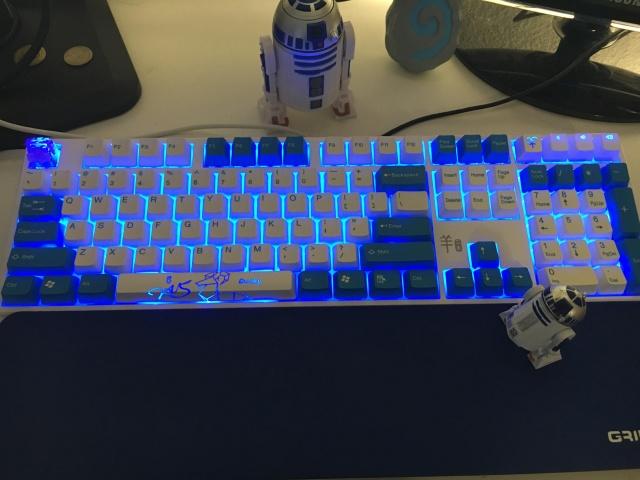 Mechanical_Keyboard70_70.jpg