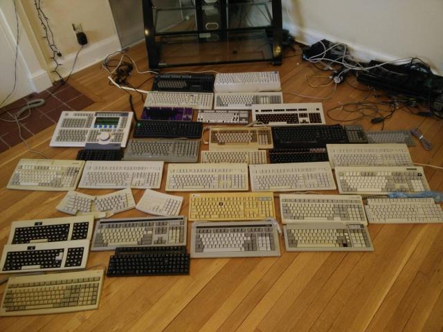 Mechanical_Keyboard70_75.jpg