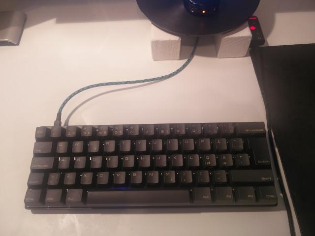 Mechanical_Keyboard70_76.jpg