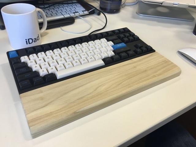 Mechanical_Keyboard70_77.jpg