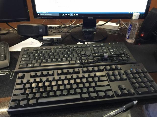 Mechanical_Keyboard70_78.jpg