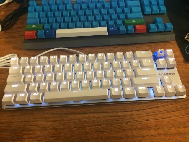 Mechanical_Keyboard70_83.jpg