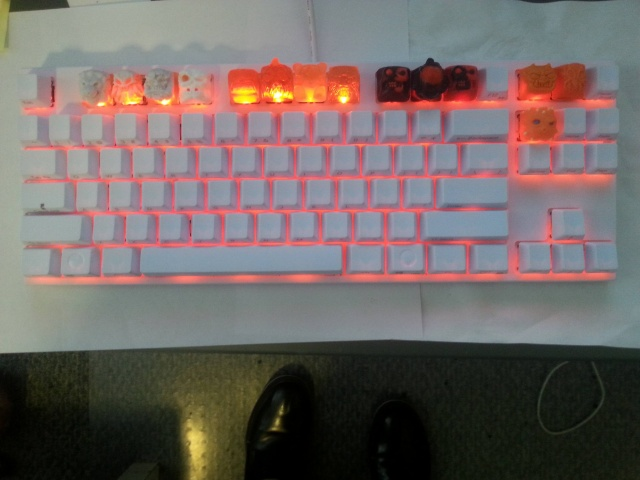 Mechanical_Keyboard71_05.jpg
