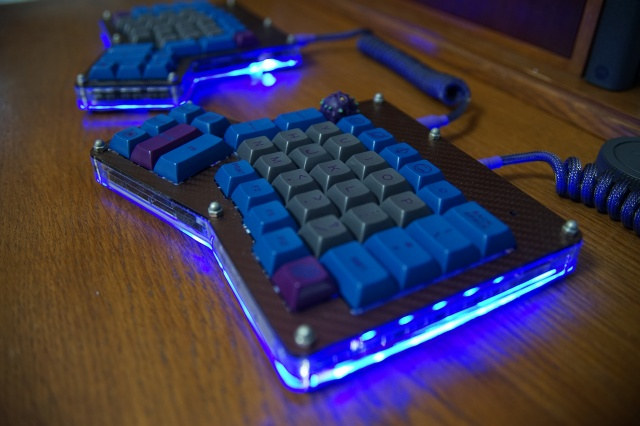 Mechanical_Keyboard71_07.jpg