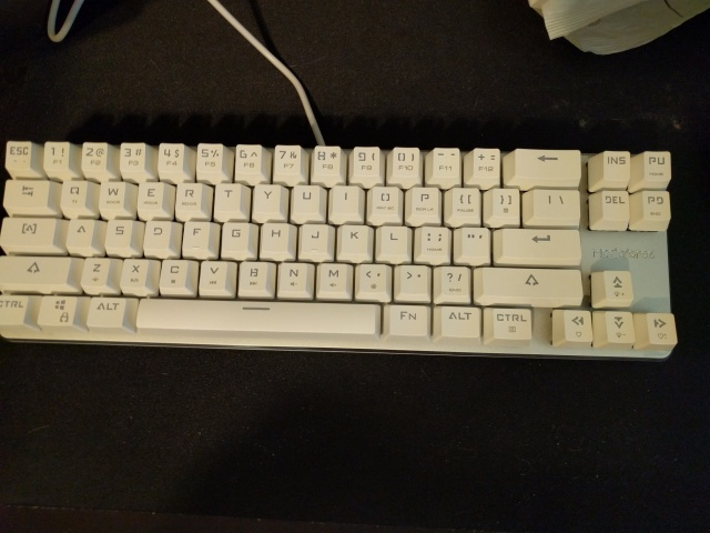 Mechanical_Keyboard71_15.jpg