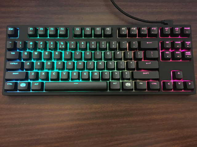 Mechanical_Keyboard71_19.jpg