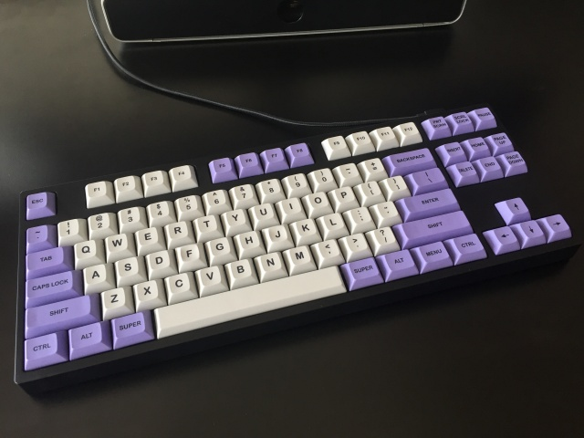 Mechanical_Keyboard71_42.jpg