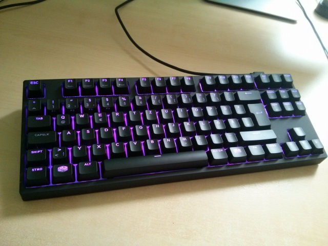 Mechanical_Keyboard71_45.jpg