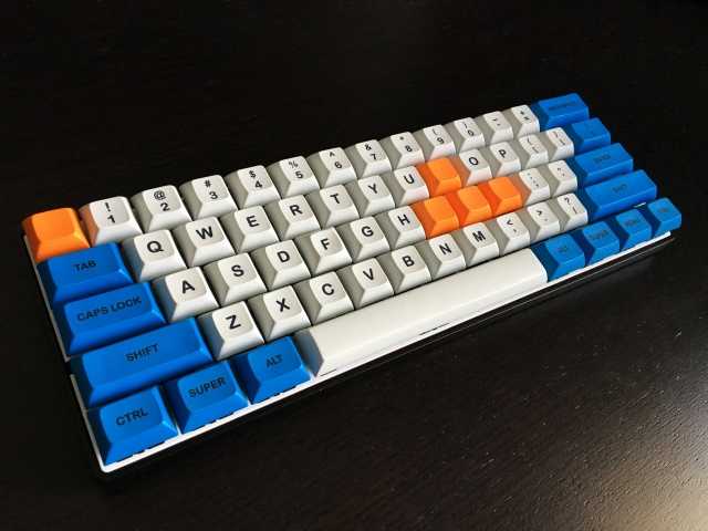 Mechanical_Keyboard71_51.jpg