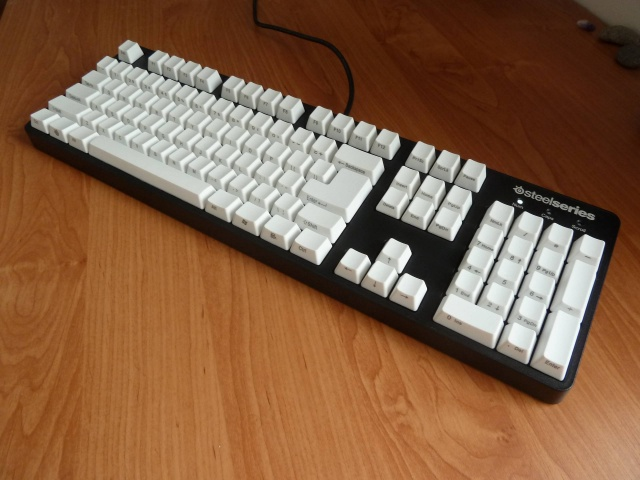 Mechanical_Keyboard71_55.jpg