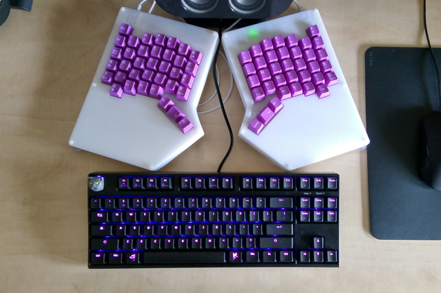 Mechanical_Keyboard71_60.jpg
