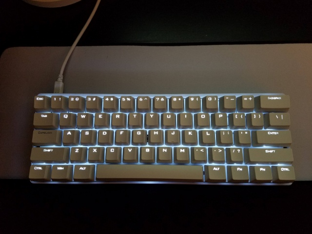 Mechanical_Keyboard71_70.jpg