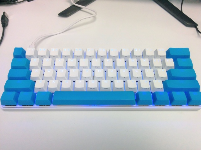 Mechanical_Keyboard71_76.jpg