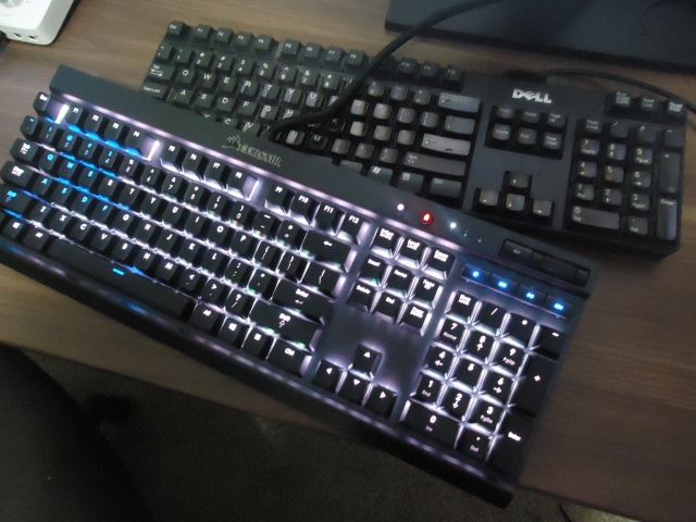 Mechanical_Keyboard71_84.jpg