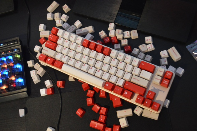 Mechanical_Keyboard71_94.jpg