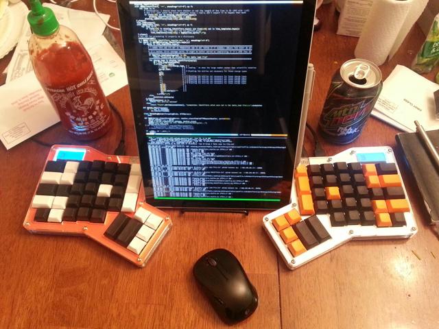 Mechanical_Keyboard72_01.jpg