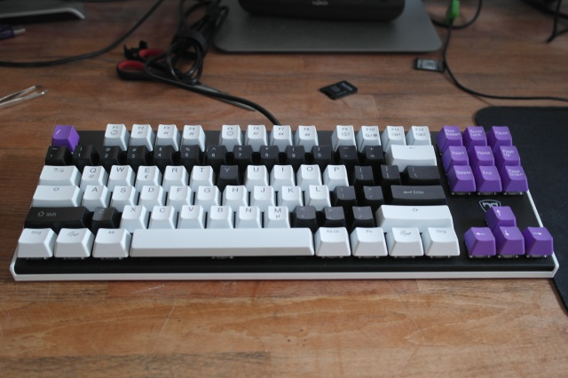 Mechanical_Keyboard72_02.jpg