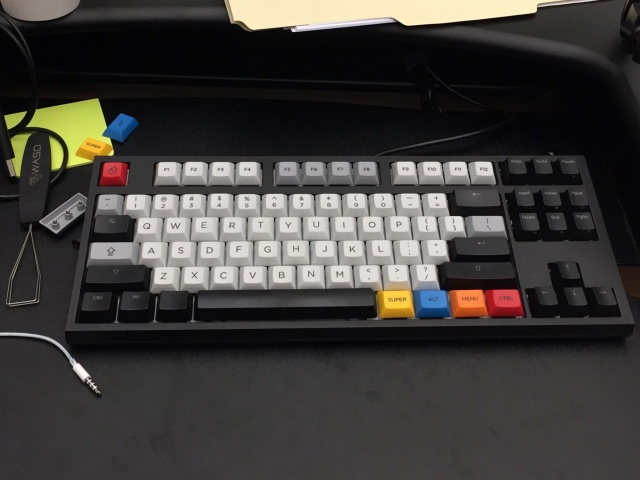 Mechanical_Keyboard72_05.jpg