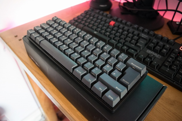Mechanical_Keyboard72_06.jpg