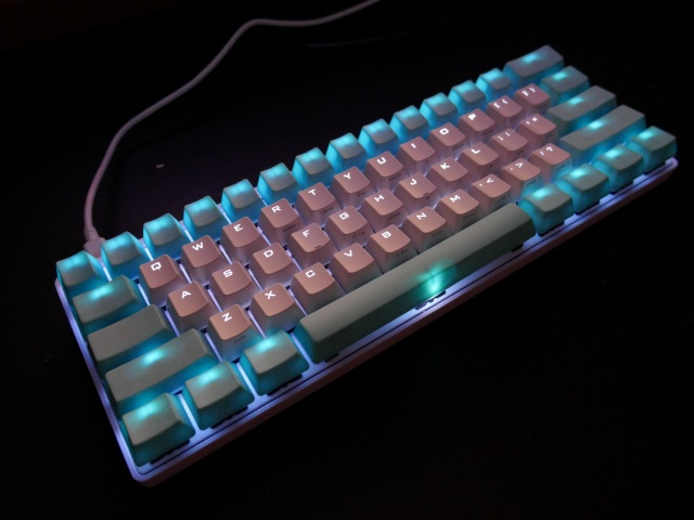 Mechanical_Keyboard72_12.jpg