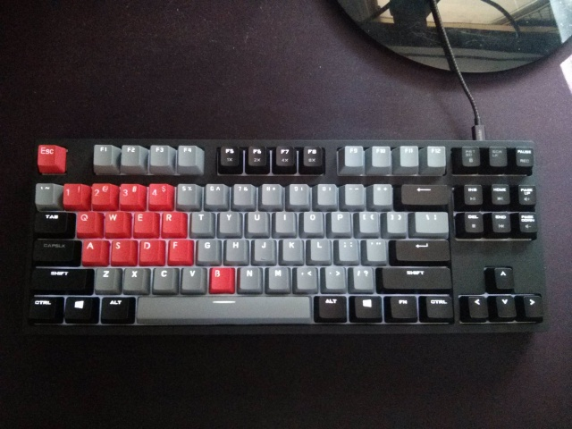 Mechanical_Keyboard72_26.jpg