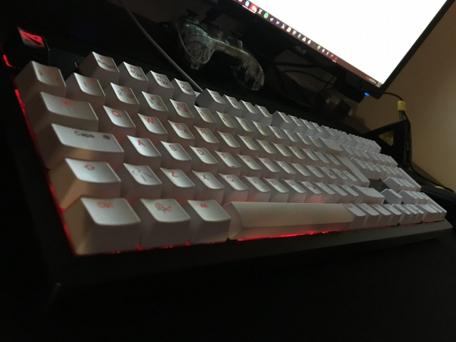 Mechanical_Keyboard72_31.jpg