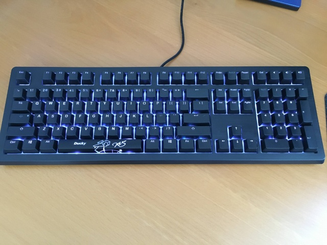 Mechanical_Keyboard72_37.jpg
