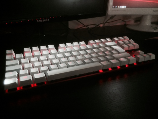 Mechanical_Keyboard72_42.jpg