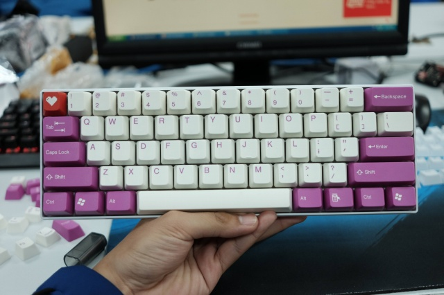 Mechanical_Keyboard72_48.jpg