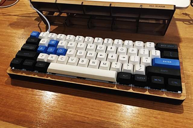 Mechanical_Keyboard72_56.jpg