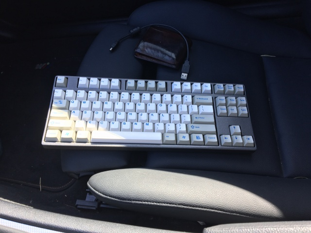 Mechanical_Keyboard72_70.jpg