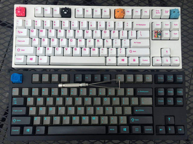 Mechanical_Keyboard72_72.jpg