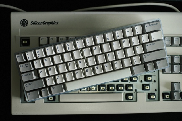 Mechanical_Keyboard72_80.jpg