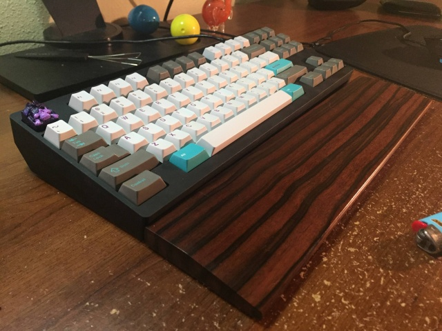 Mechanical_Keyboard72_95.jpg